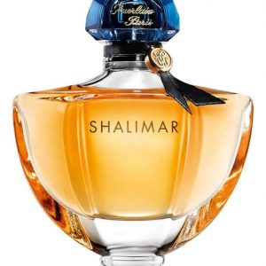 Shalimar Guerlain for Women