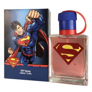 Superman for Boys EDT
