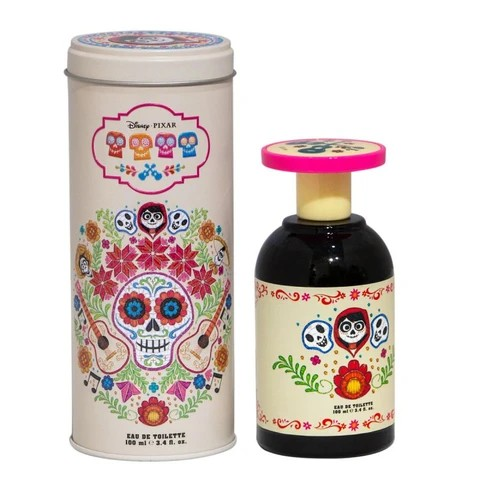Disney Pixar Coco for Girls EDT